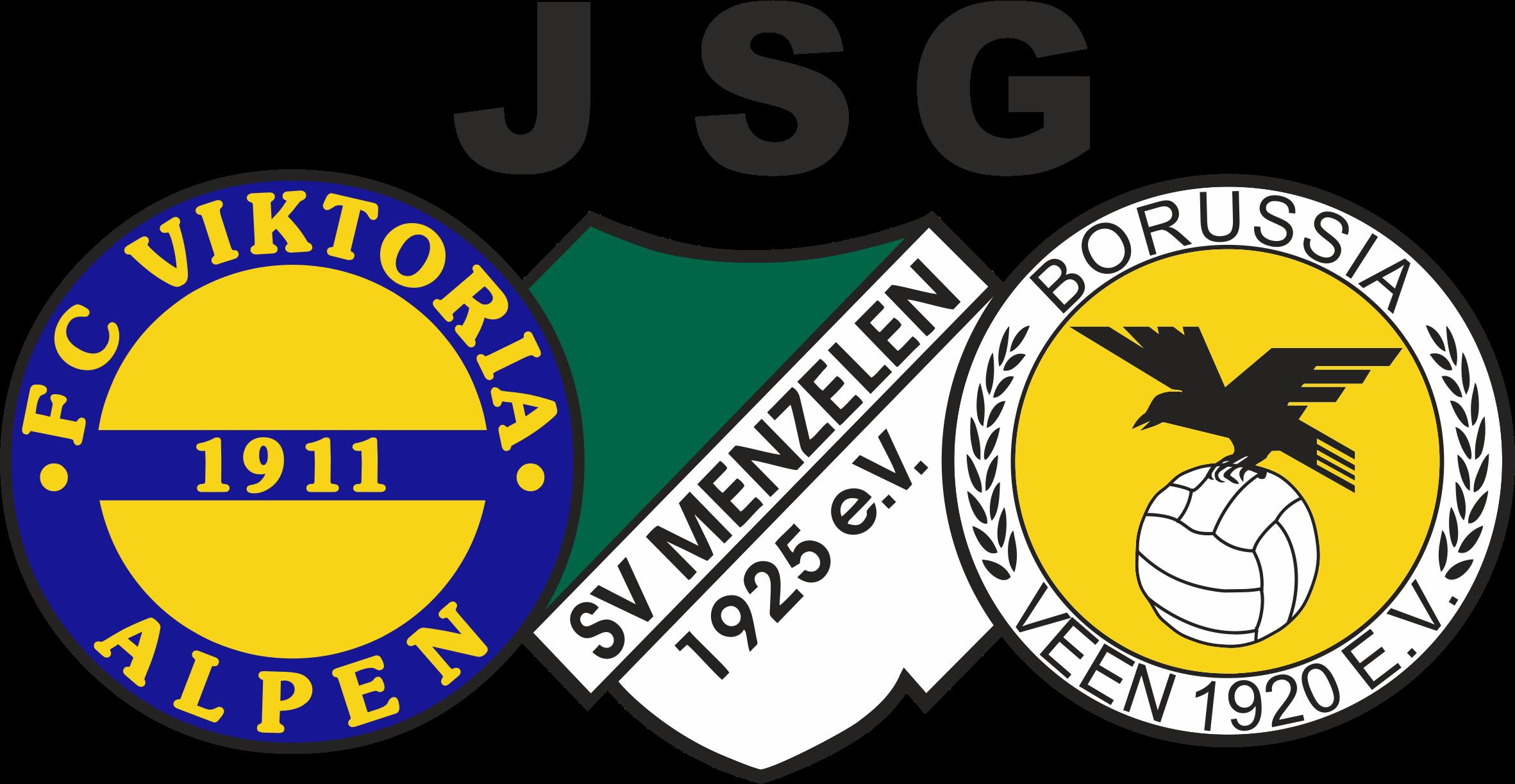 JSG Alpen-Menzelen-Veen